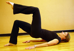 pilates-bridge-med
