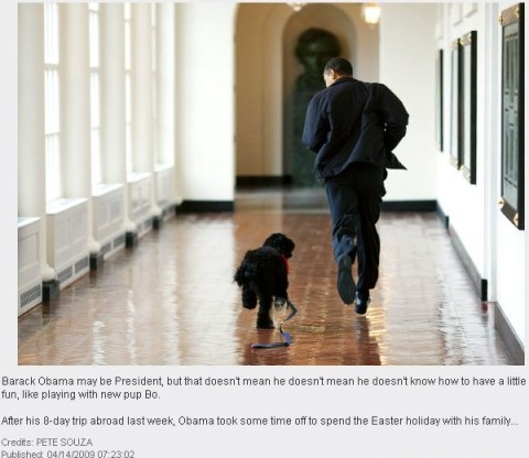 obama-running-with-dog-med